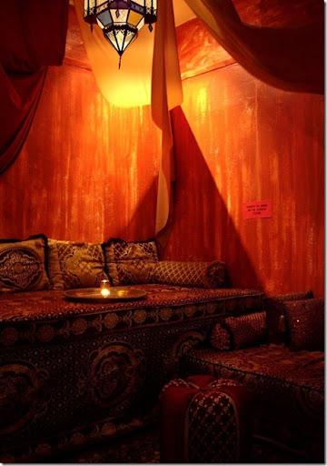 silk-room-tall-photo