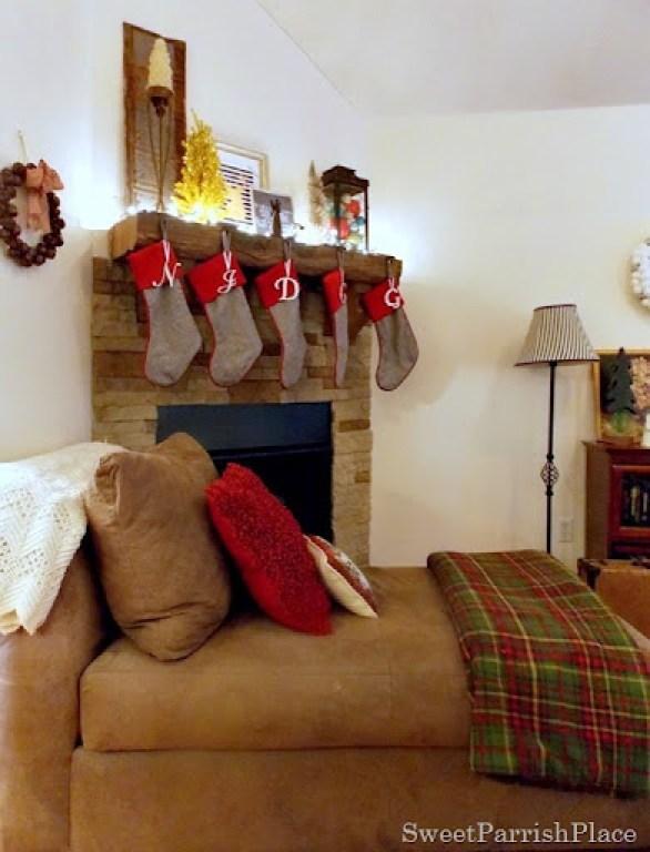 airstone fireplace surround4