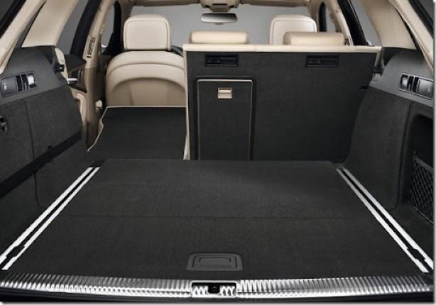 Audi-A6_Avant_2012_1280x960_wallpaper_5e