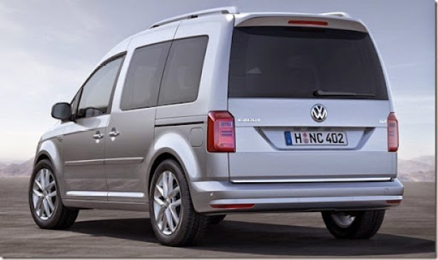 volkswagen-caddy-2016-04