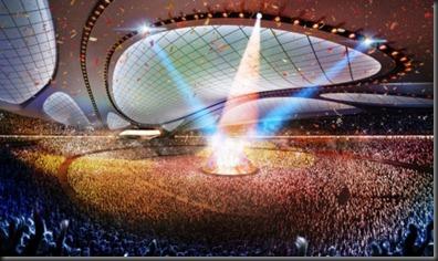 zaha_hadid_new_national_stadium_japan_4-530x315