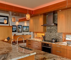 diseño-de-cocina-moderna-casa-Hillcrest-Victoria-Design-Group