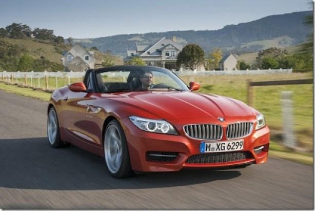 2014-BMW-Z4-Roadster-4[2][3]