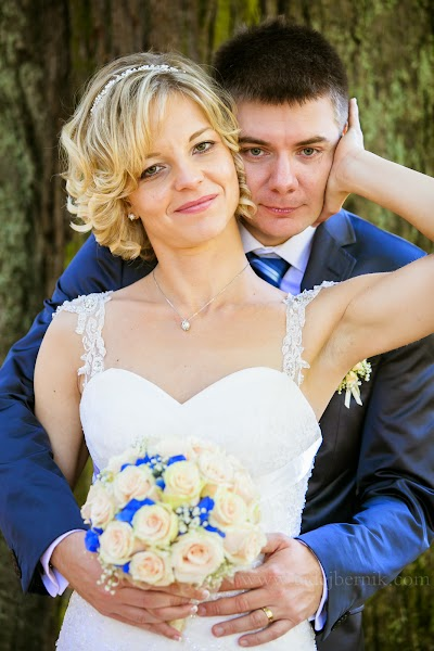 porocni-fotograf-wedding-photographer-poroka-fotografiranje-poroke- slikanje-cena-bled-slovenia-ljubljana-bled-hochzeitsfotografho (92).jpg