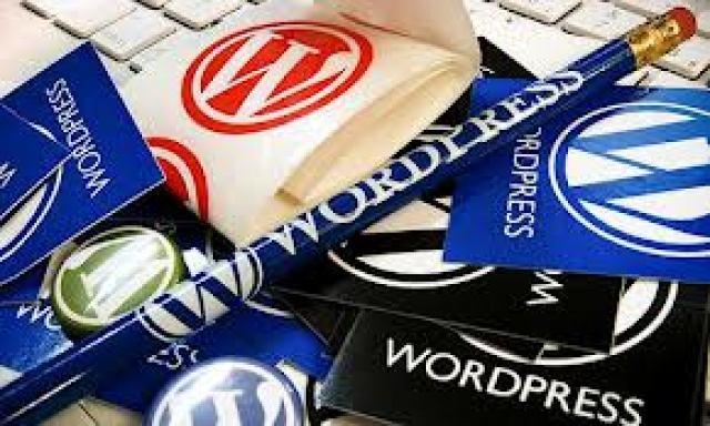 wordpress self hosted.jpg