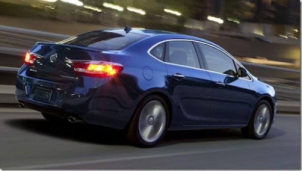 2013-Buick-Verano-Turbo-0008[2]