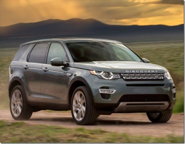 land_rover_discovery_sport_hse_luxury_22