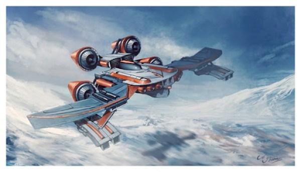 spacecraft_glider___eldorado___by_reneaigner-d5nnsvf