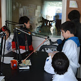 HORA LIBRE en el Barrio - FM RIACHUELO - 30 de agosto (1).JPG