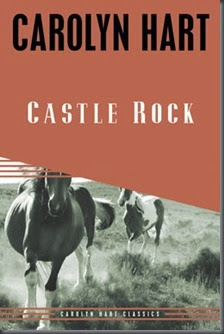 HartC-CastleRock-2014