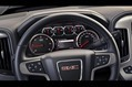 2014-GMC-Sierra-SLT-interior-steering-wheel-IP-detail-027[2]