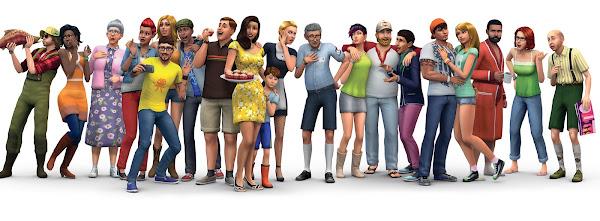Les-Sims-4-render.jpg
