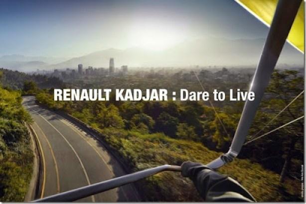 Renault-Kadjar-teaser