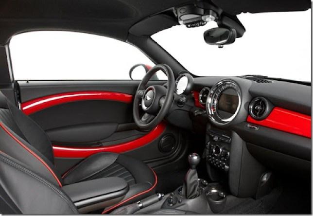 Mini-Coupe_2012_1600x1200_wallpaper_2d