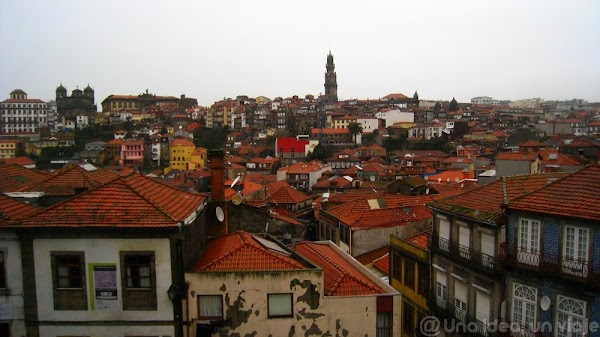 Porto13.jpg