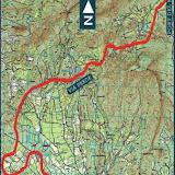 VI Jornada Ambiental de la Vía Verde del Maigmó (15-Mayo-2011)