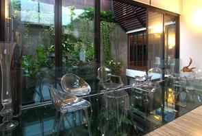 diseño-de-muebles-transparentes