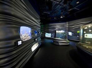 diseño-interio-arquitectura-3d