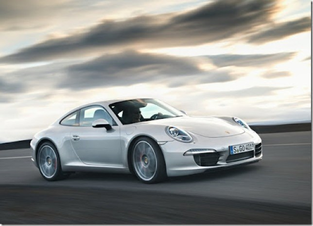 Porsche-911_Carrera_S_2013_1280x960_wallpaper_03