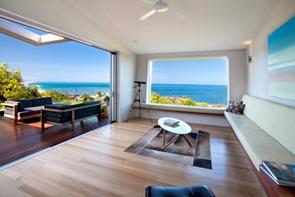 diseño-y-decoracion-casa-moderna-y-ecologica