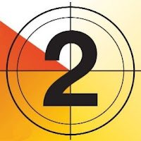 CIS-Countdown2.jpg