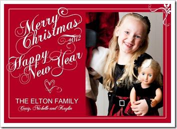Elton-Christmas-cardweb