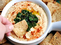 parsley hummus 048_thumb[1]