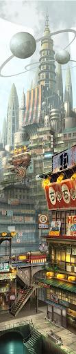 Ar_no_Surge_PlayStation-3_videogame_05