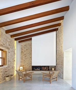 diseño-interior-casa-reformada-en-formentera