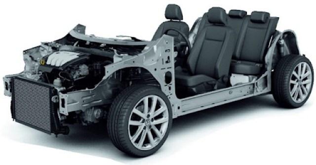 Carscoop-VW-Presentation-151