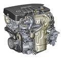 Opel-Vauxhall-Zafira-Diesel-3