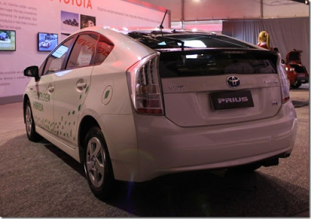 prius-connection (4)