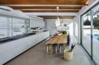 cocina-diseño-minimalista