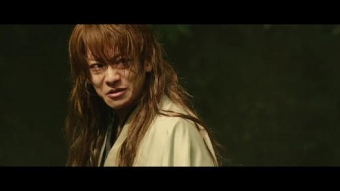 Rurouni-Kenshin_live-action_010