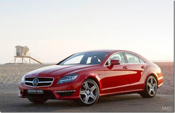 Mercedes-Benz-CLS63_AMG_2012_1600x1200_wallpaper_01