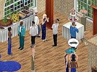 Captura House Party (6).jpg
