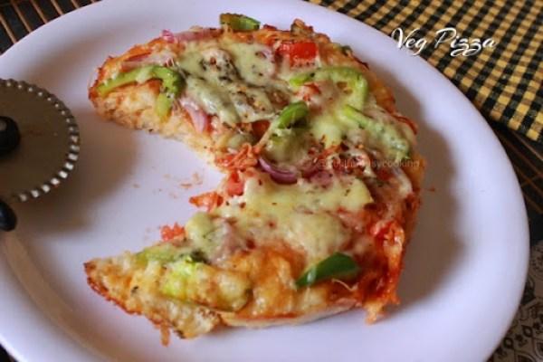 Vegpizza4