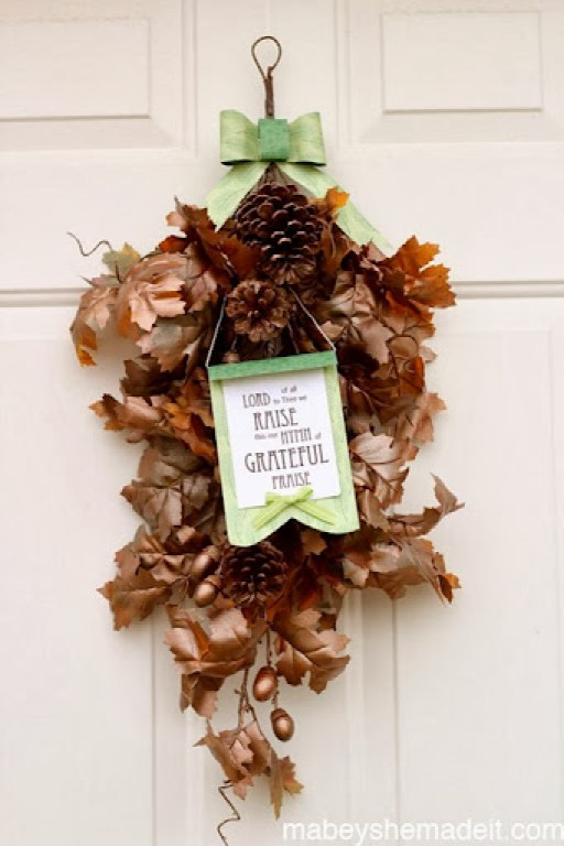 8 Thankful-Praise-Door-Hanging7-682x1024