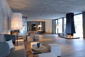 Diseño-decoracion-con-chimeneas-modernas