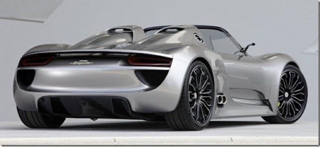 Porsche-918_Spyder_Concept_2010_1280x960_wallpaper_0a