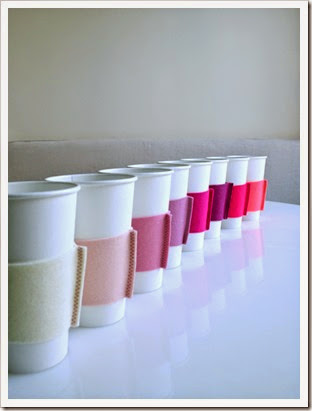 coffee-cozies-all425