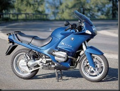 BMW R1150RS 04