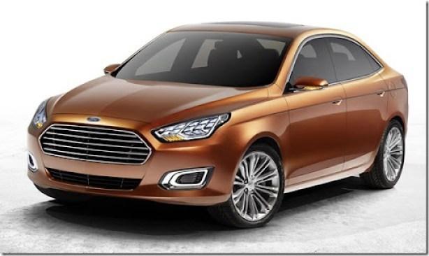 0001-001-ford-escort-concept