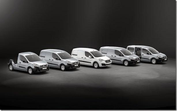 Peugeot-Partner-lineup