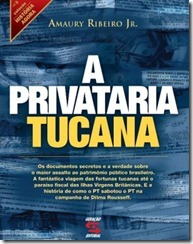 livro_privataria_tucana