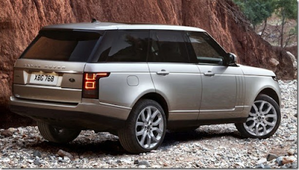autowp.ru_range_rover_autobiography_30