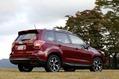 2014-Subaru-Forester-38