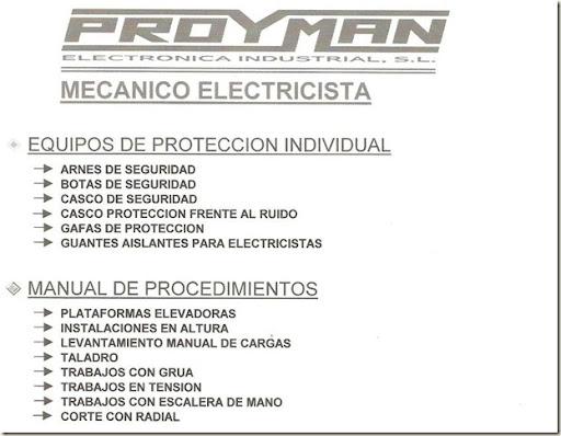 proyman1