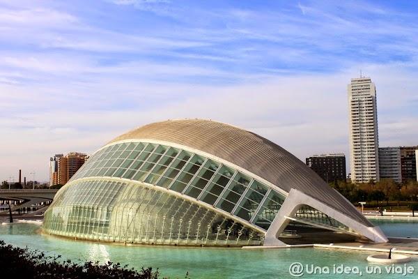 ciudad-artes-ciencias-valencia-unaideaunviaje.com-7.jpg