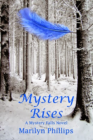 Mystery_Rises_(Mystery_Falls_#2)_by_Marilyn_Phillips_Final_Cover